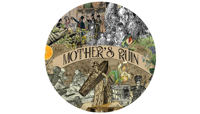 Mother's Ruin Podcast