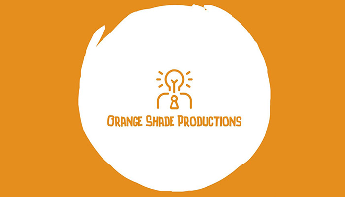 Orange Shade Productions Film Dance-along